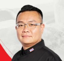 Willment Leong